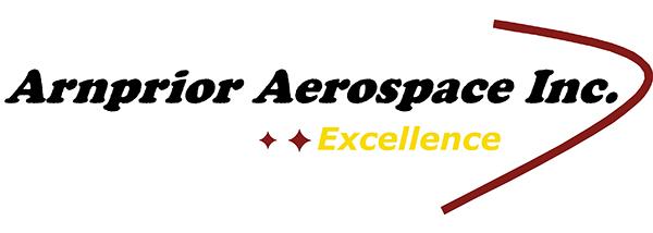 Arnprior Aerospace