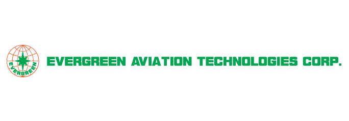 evergreen aviation